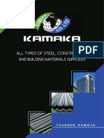 KAMAKA-COMPANY-CATALOGUE-2016.pdf