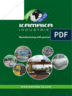 KAMAKA-INDUSTRIES-CATALOGUE-2016....pdf