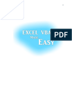 Microsoft Word - Vbabook
