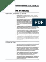fs2_17.pdf