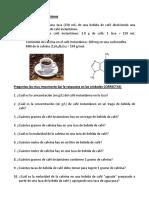 Ejercicio sobre Concentracion- Cafe.pdf