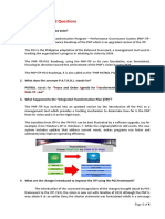 PGS Frequently Ask Questions.pdf