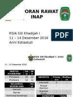 9.Khadijah 11-14 Desember 2016
