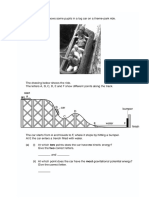 Force_2.pdf