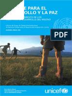 Deporte UNICEF.pdf