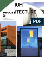 Belgium New Architecture Ndeg5 8a1077a0c3e0b42a9b56061640ec7cb2