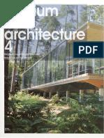 0402-belgiumnewarchitecture4