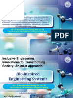 India Paper_Abridged_Inclusive Engg. Innovations for Transforming Society-India Approach