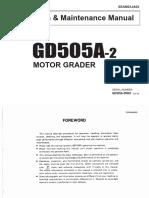 GD505A-2#50003_SEAM23JA02_U1005.pdf