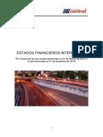 Estados Financieros (PDF)96945440 201403