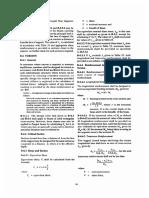61-72.pdf Plain & Reinforced Conrete