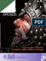 FOLLETO DE ACTOS OFICIALES 2016 AYUNTAMIENTO IBI.pdf