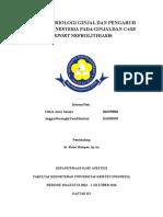 Referat Dan Case Report