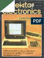 ee-1986-11