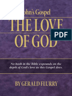 johns-gospel-the-love-of-god.pdf