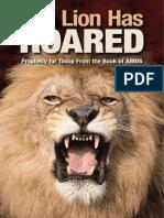 the-lion-has-roared.pdf