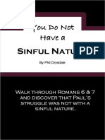 You+Do+Not+Have+a+Sinful+Nature+-+Phil+Drysdale.pdf