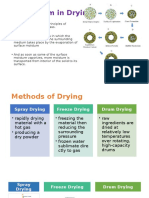 Mechanism in Drying.pptx