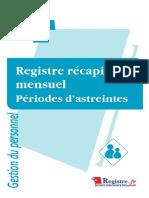 M037-Registre astreinte extrait.pdf