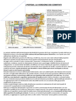 Area Ex Pallavicini La Versione Dei Comitati
