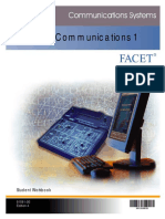91581-00_digitalcommunications1_sw_ed4_pr2_web.pdf
