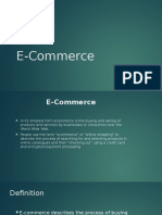 aima_ecommerce_first_updated1 (1)