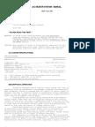 ac heater system manual.pdf