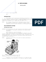 tests with codes.pdf