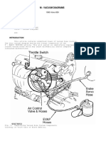 vacuum diagrams.pdf