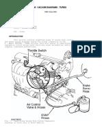 vacuum diagrams turbo.pdf