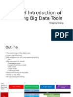 Bingjing_big data tools(1).pptx