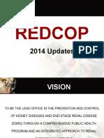 REDCOP Updates [reg.V].ppt
