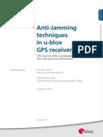 u-blox_Whitepaper-Anti-Jamming_techniques_in_u-blox_GPS_receivers.pdf