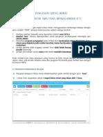 PENGISIAN LINTAS MINAT.pdf