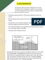 2 4 2 Groundwater Development
