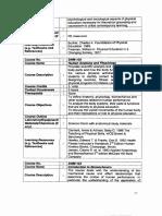 CURRICULUM BPE.pdf