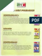 flajer kilogramski premiksi (1).pdf