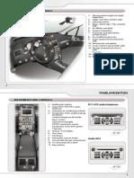 407_2006_manual.pdf