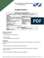 ANTENAS+E+INSTRUMENTACIN+II
