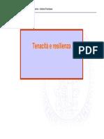 (4) Resilienza.pdf
