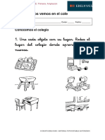 ampliacion_soci_1_super.pdf