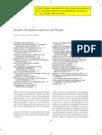 FischerBidellProofsCorrected.0706.pdf