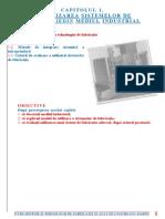Alegerea Sistemului si a Tehnologiei de Fabricatie.pdf