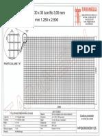 NPQ03003030125.pdf