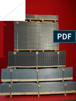 packaging, our pallets.pdf