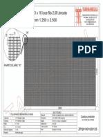 ZPQ01001020125.pdf