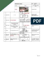 WELDING STANDARD ver1 .pdf