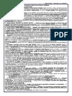 roman I.pdf