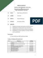 kertas_cadangan__pelancaran_nilam_2011.pdf