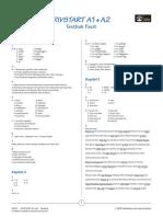 RivstartA1A2_TB_Facit.pdf